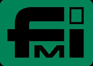 Flann Microwave Logo - Asbestos Removal logo